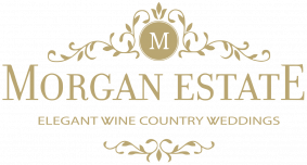 Morgan Estate